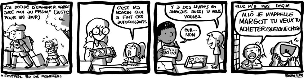 Assistante