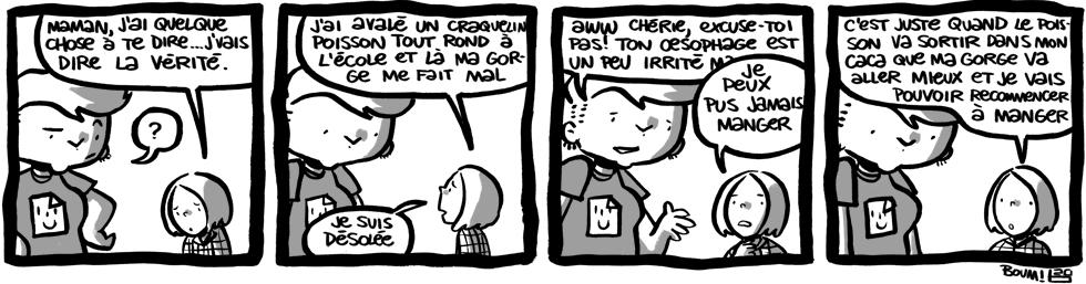 Craquelin