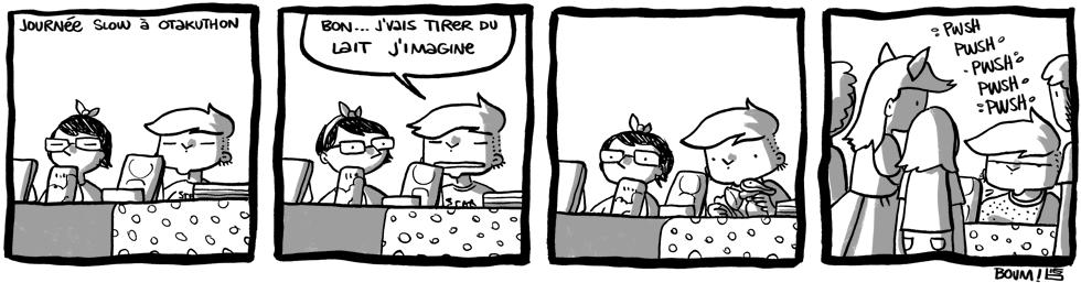 Tirer
