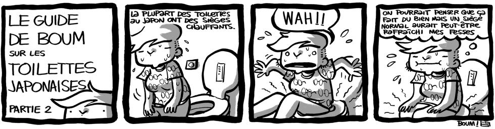 Chauffants